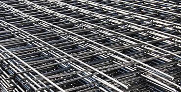 Çelik hasır fiyat listesi